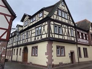 Lohr A Main : lohr a main schloss und schlossplatz ~ Yasmunasinghe.com Haus und Dekorationen