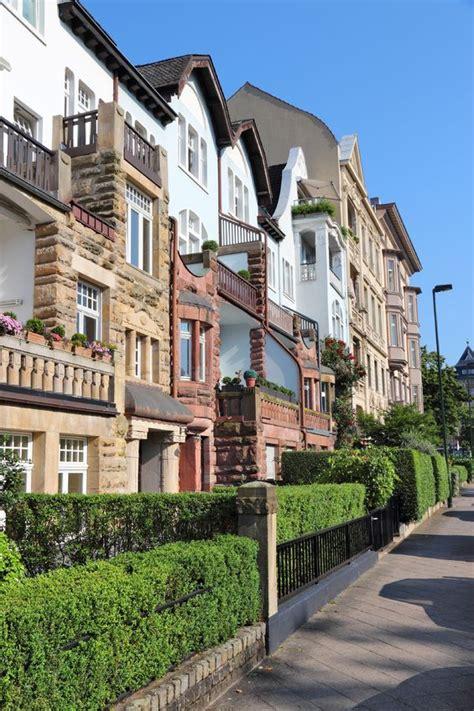 Immobilien Haus Kaufen Düsseldorf Oberkassel d 252 sseldorf oberkassel exklusiv kar 228 nke immobilien