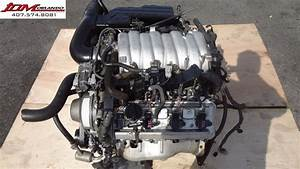 1993 Lexus Gs300 Engine Diagram  U2022 Downloaddescargar Com