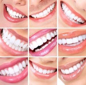 las vegas cosmetic dentist absolute dental