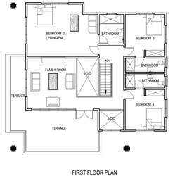 floor plan layout 5 tips for choosing the home floor plan freshome
