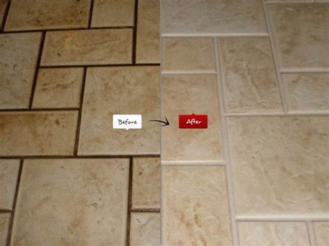 best way to clean kitchen tile floor the best way to clean travertine tile in lake forest ca 9749