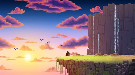 Pixel Backgrounds Pixel Wallpapers 77 Images