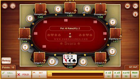 SVARA BY FORTEGAMES ( SVARKA ) 11.0.56 APK Download - Android Casino Games