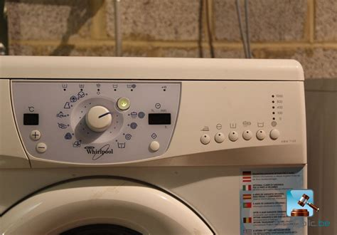 seche linge bosch maxx seche linge bosch maxx 6 sensitive 28 images archive bosch maxx 7 sensitive tumble dryer