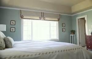 design dump: paint colors for e-design master bedroom