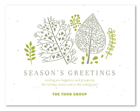 business christmas card greetings with others business holiday cards diykidshouses com