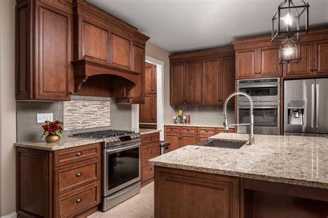 Kitchen Furniture Nj by 27 Best Fabuwood Images On Fabuwood Cabinets