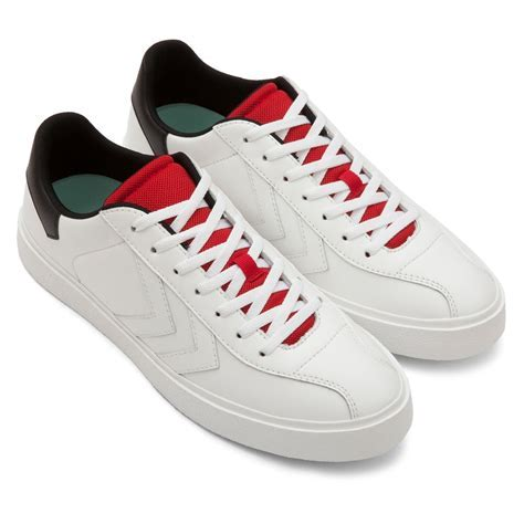 hummel / Sneaker Hummel Hive / Shoes, Accessories, Women