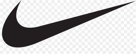 Nike logo brand bundle, nike logo, nike logo vector clipart, nike cutting files, just do it, logo brand svg, custom logo svg, logo customized, branding, logo, fashion, trending now, logo brand vector, fashion logo svg cut nike swoosh vector logo.svg available to download for free. Nike Swoosh Logo Sneakers - nike png download - 3596*1382 ...
