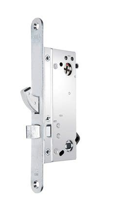 Assa låskasse 410