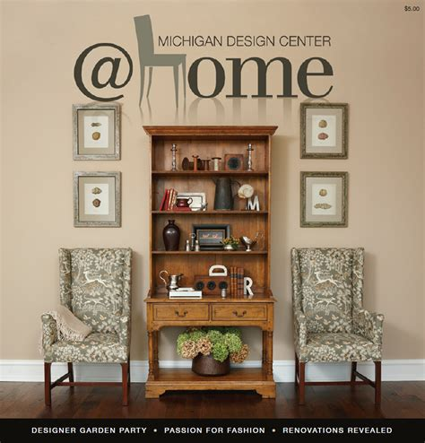 home interior decorating magazines free home interior design magazines home design ideas
