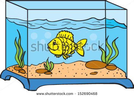 aquarium clipart   cliparts  images