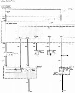 Acura Tl  2009  - Wiring Diagrams