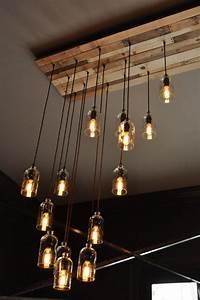 Più di 25 fantastiche idee su Illuminazione Industriale su Pinterest Illuminazione, Lampadario