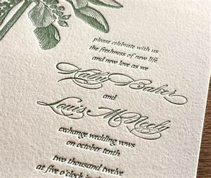 wedding invitation etiquette wording including parents With wedding invitation no parents names