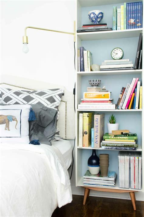 Einrichtungsideen Kleine Räume by Einrichtungsideen Kleine R 228 Ume 2 Zimmer In 1