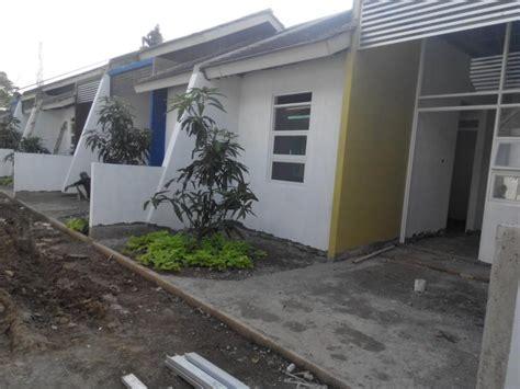 Rumah Baru Murah Bisa Kpr rumah dijual di tambun murah mewah trategis bisa kpr