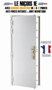 blindage porte paris 16 jordan protection serrurerie With serrurier paris 16e