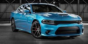 Dodge Charger 2018: Welcoming the Changes | Theautoweek
