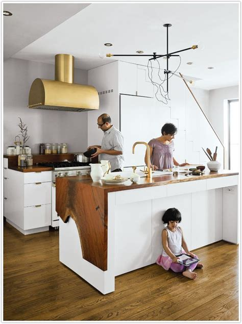 accent ls for kitchen 20 unique countertops guaranteed to make your kitchen