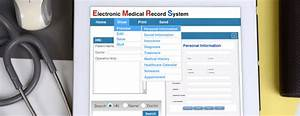 Electronic Medical Record Implementation