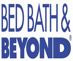 Free Goodie Bag at Rock Your Registry Bed Bath & Beyond Event