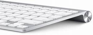 Images Of Refreshed Apple Wireless Keyboard With Backlit