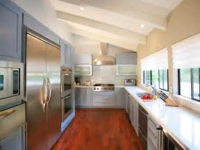kitchen blinds and shades ideas modern kitchen window treatments hgtv pictures ideas hgtv