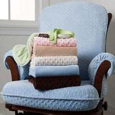 Glider Ottoman Slipcover by 44 Best Glider Rocking Chair Cushions Images Glider