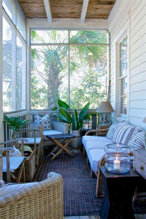 smart  creative small sunroom decor ideas digsdigs