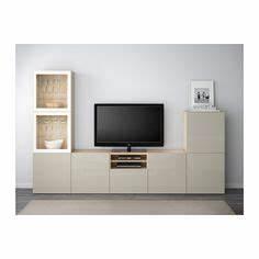 Ikea Besta Konfigurator : mobili per soggiorno ikea best mi casa pinterest ~ Orissabook.com Haus und Dekorationen