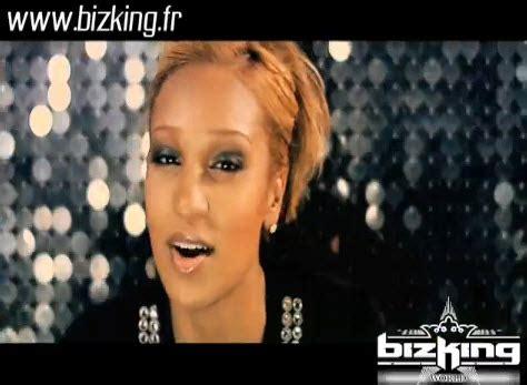Worldstarhiphop Breaking News  Music Videos
