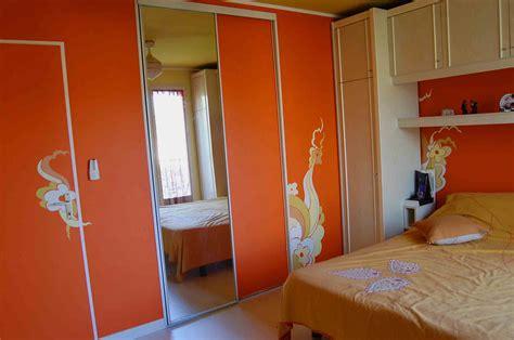 couleur chambre couleur peinture chambre adulte