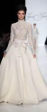 sleeve gown wedding dress sleeve wedding dresses 2015 cinefog