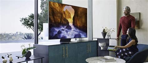 samsung  qled tv review toms guide
