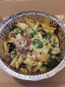 Pasta Primavera Dominos   www.pixshark.com - Images ...