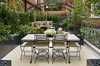 trending garden patio ideas design 20+ Small Patio Designs, Ideas | Design Trends - Premium PSD, Vector Downloads