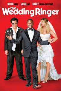 the wedding ringer the wedding ringer sony pictures