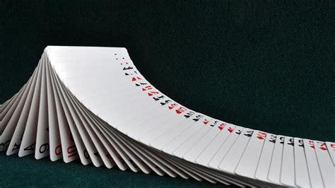 best card tricks the best card trick i ve ever seen affirm blog
