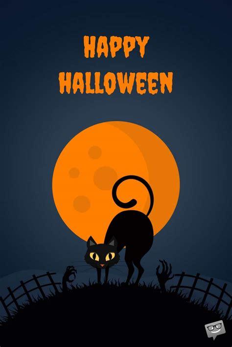 Halloween Birthday Meme - 20 scariest halloween quotes memes pics