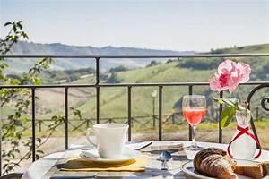 eine grune oase kreative gestaltungstipps fur den kleinen With französischer balkon mit große blumentöpfe für den garten