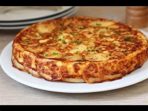 samira cuisine gratin gratin de pomme de terre potato gratin غراتان بطاطا