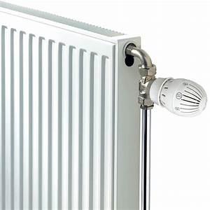 Type De Radiateur : type 21 radiateur acier panneau haute pression compact ~ Carolinahurricanesstore.com Idées de Décoration