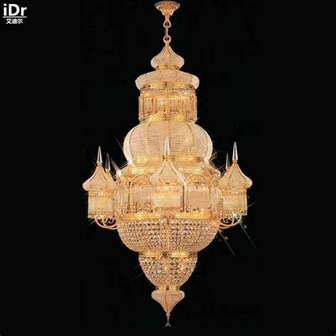 get cheap unique chandelier aliexpress