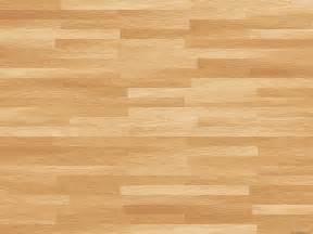 wood floor texture wallpaper 1280x960 55883