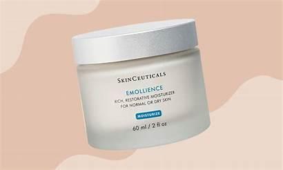 Dermstore Moisturizer Skin Dry Face Plump Serum