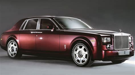 rolls royce wallpapers pictures images