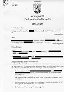 Recht Auf Rechnung : kinder und jugendhilfe unter der lupe thema rechtswidrige einstweilige anordnungen im famfg ~ Themetempest.com Abrechnung