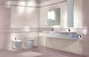 Piastrelle ceramica pavimento rivestimento bagno lilla